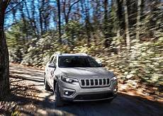 2020 jeep grand release date 2020 jeep grand release date and price highest
