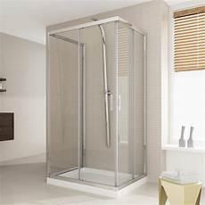 porta doccia prezzi porta a soffietto per doccia ikea