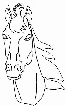 coloring page purple