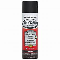 auto coatings professional grade truck bed coating product