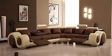 schnitt sofa sofa im wohnzimmer sitzgarnitur m 246 bel sofa