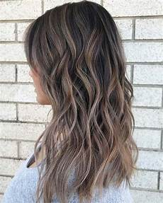 How To Tone Down Hair Color That Is Too Light 23 Winter Hair Color Ideas Amp Trends For 2018 Stayglam
