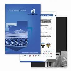 Brochures For Real Estate Commercial Real Estate Brochures Ml Jordan