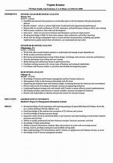 Problem Solving Skills Cv Problem Solving Resume 20 Examples Of Skills To Include