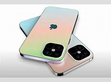 Apple Loop: iPhone 12 Camera Details, An iPad For