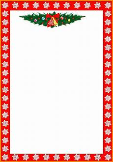 Microsoft Word Christmas Letter Template 9 Christmas Letterhead Templates Word Letter Flat