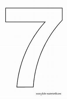 number templates 0 9 numbers preschool printable