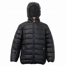 puffer coats for boys circle boys padded jacket coat hooded puffer sherpa fleece