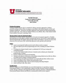 Medical School Cover Letter 8 Medical School Cover Letter Example Auterive31 Com