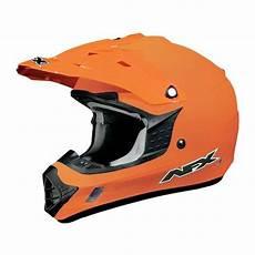Afx Fx 17 Helmet Size Chart Afx Fx 17 Helmet Revzilla