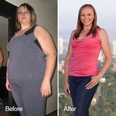 la weight loss affordable weight loss programs contribute