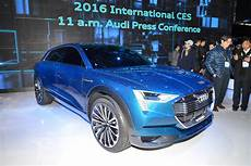 audi electric suv 2020 two more electric to follow audi e suv by 2020