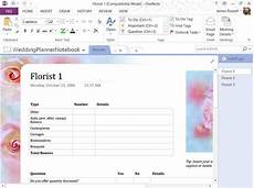 Onenote Addins 10 Resources And Add Ins For Onenote 2013 Dummies