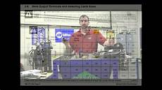 Welding Cable Chart Welding Cable Size Youtube