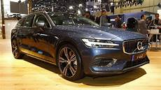 volvo car open 2020 43 the best volvo open 2019 history review 2020