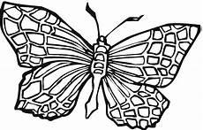 Ausmalbilder Schmetterling Kostenlos Ausdrucken Free Printable Butterfly Coloring Pages For