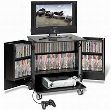 console mobili gaming tv console stands set ups tv stands