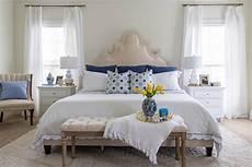 simple bedroom decorating ideas five simple bedroom decorating ideas for home