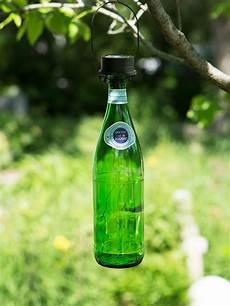 Bottle Light Kit Solar Lantern Solar Bottle Lantern Kit Wine Bottle Lights