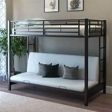 best 25 size futon ideas on diy storage