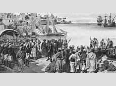 Sejarah Kerajaan Sriwijaya   the leader's