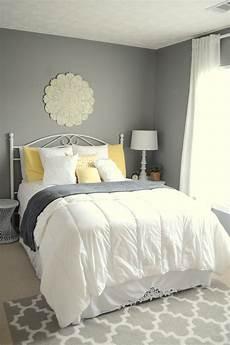 Guest Bedroom Ideas 20 Amazing Guest Bedroom Design Inspiration