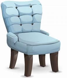 Sofa Cover 2 Cushion Png Image by M 211 Veis E Objetos Da Casa Moveis Home Mobilia