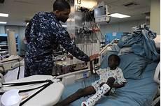 Navy Physical Therapist Blog Archives Hallthepiratebay