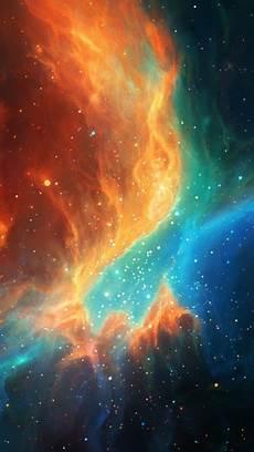 nebula iphone wallpaper space galaxy nebula iphone wallpaper iphone wallpapers