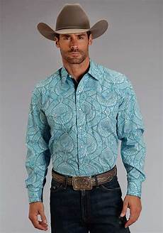 cowboy clothes for s pine medallion stetson s collection iii