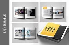 Csulb Graphic Design Portfolio Editable Graphic Design Portfolio