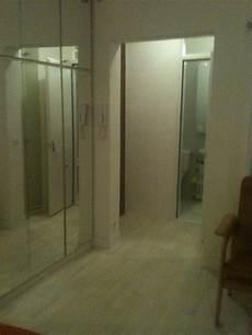 cerco appartamento in affitto a lugano affitto appartamento ticino lugano svizzera viale