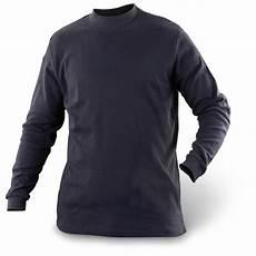 mens mock neck sleeve shirts guide gear s mock turtleneck sleeve shirt