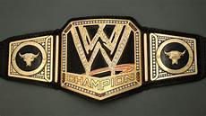 Design A Wwe Belt Online 301 Moved Permanently