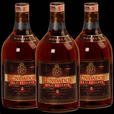 Fundador Light 1 75 Price Philippines Fundador Gold Reserve 1 75l Tri Pack Duty Free Philippines