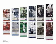 Us Currency Designs The Dollar Is Too Nationalistic Here S What It Should