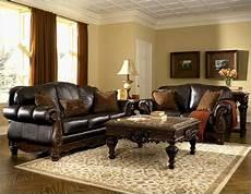 captivating living rooms at mattress and furniture super