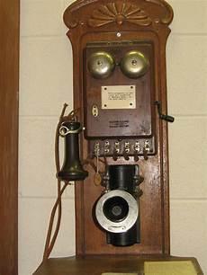 First Light Phone Number Mary S Ramblin S High Plains Museum Mc Cook Nebraska