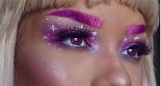 national pink day s most beautiful pink makeup looks