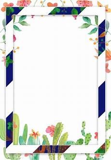 100 background kosong undangan aqiqah kualitas hd