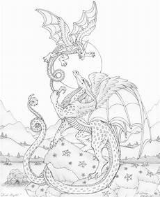Malvorlagen Dragons Pdf Drachen Malvorlagen F Erwachsene Pdf Aiquruguay