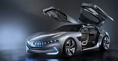 Auto Design Concept Top 10 Futuristic And Conceptual Cars At Geneva Motor Show