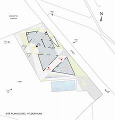 Culture Architecture And Design Pdf Cultural Center Design Proposal By Theeae Ltd A As