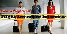 Flight Attendant Tips For Interviews Flight Attendant Interview How To Prepare For It Wisestep