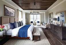 master bedroom decorating ideas 20 serene and master bedroom decorating ideas