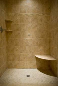 pictures of bathroom ideas 30 great pictures and ideas of neutral bathroom tile
