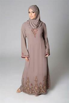new islamic dresses islam dress