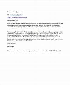 Sample Business Emails Free 16 Professional Email Examples In Pdf Doc Examples