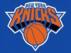 malvorlagen new york knicks 48 ny knicks wallpaper or screensavers on wallpapersafari