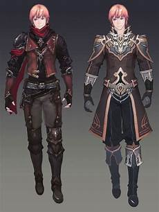 Aion Design 144 Best Aion Images On Pinterest Characters